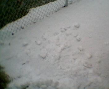 snowattack121908001