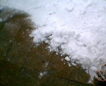 snowattack121908002