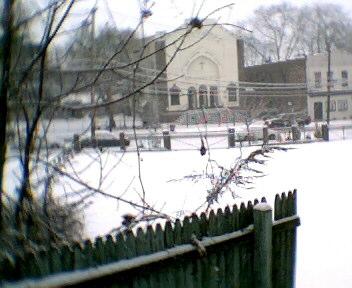 SnowWarJournal121908001
