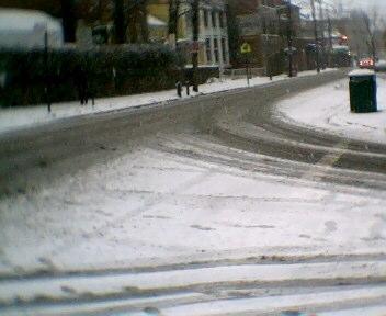 SnowWarJournal121908002