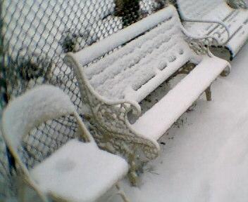SnowWarJournal121908004