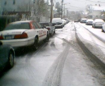 SnowWarJournal121908006
