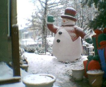 SnowWarJournal121908008