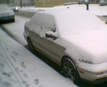 SnowWarJournal121908010