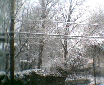 SnowWarJournal121908011
