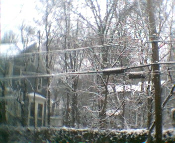 SnowWarJournal121908012