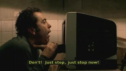 StopNow
