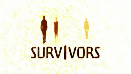 Survivorss01e0110