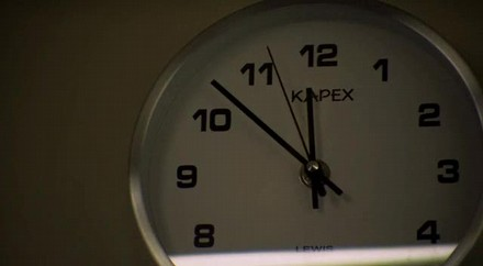 time001